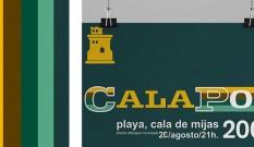 Festival CalaPop