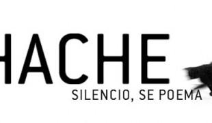 Revista Hache