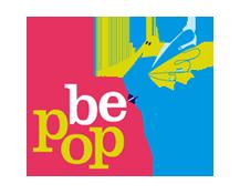 BEpop - Experiencias y servicios musicales